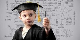 Obat Untuk Perkembangan Otak Anak